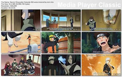 Download Naruto Shippuden Episode 62 – Kumpulan Artikel/Anime Terlengkap